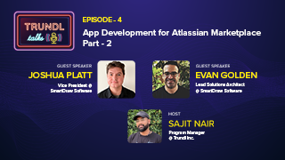 App Development for Atlassian Marketplace (Part 2)