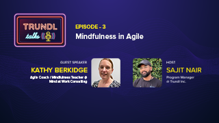 Mindfulness in Agile