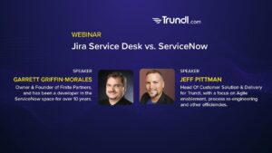 Jira_Service_Desk_vs_ServiceNow_OnDemand_video