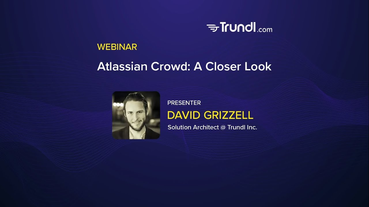 Atlassian Crowd Overview and its Benefits in Atlassian Ecosystem