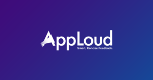AppLoud Free feedback sharing app to appreciate your coworkers in Atlassian Marketplace