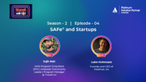 TTS2E4 safe and startups