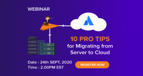 Y20-Sep-Global-Webinar-10protipscloudmigration-FBBanner